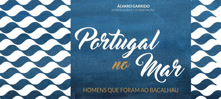 Portugal no mar site 1 772 9999